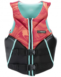 Connelly Aspect Womens Neoprene Life Vest 2021