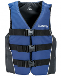 Connelly Teen Nylon Boys Life Vest 2021