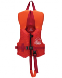 Connelly Boys Classic Infant Neoprene Life Vest 2021
