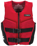 Connelly Boys Classic Youth Neoprene Life Vest 2021