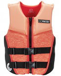 Connelly Classic Girls Teen Neoprene Life Vest 2021