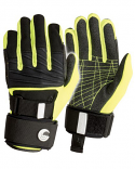 Connelly Mens Claw 3.0 Full Kevlar Grip Gloves 2021