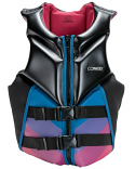 Connelly Womens Concept Neoprene Life Vest 2021