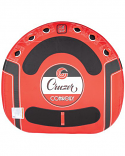 Connelly Cruzer Towable Tube 3 rider 2021