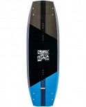 Connelly Dowdy Wakeboard 2021