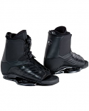 Connelly Draft Wakeboard Boots 2021