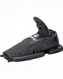 Connelly Front Adj WaterSki Binding NOPLATE 2021