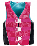Connelly Teen Nylon Girls Life Vest 2021