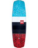 Connelly Groove Wakeboard 2021