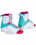 Connelly Karma Wakeboard Boots 2021