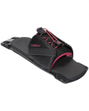 Connelly Womens Lace Adj RTP Water Ski Binding 2021