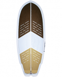 """Connelly Lil Easy 4'6"""" Wakesurfer 2021"""