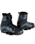Connelly MD Wakeboard Boots 2021