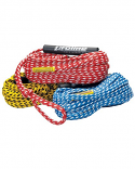 Connelly Proline 60' Deluxe Tube Rope 2 Riders 2021