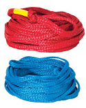 Connelly Proline 60' Value Tube Rope 4 Riders 2021