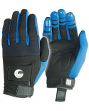 Connelly Mens Promo Waterski Gloves 2021