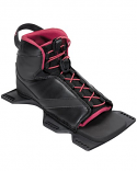 Connelly Womens Shadow Water Ski Boot 2021
