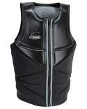 Connelly Team Competition Wakeboarding Vest 2021
