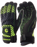 Connelly Mens Tournament Gloves Amara Palm 2021