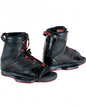 Connelly Venza Wakeboard Boots 2021