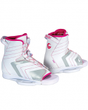 Connelly Womens Optima Wakeboard Boots 2021