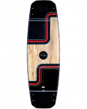 Connelly Woodro Wakeboard 2021