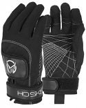 HO Mens Pro Grip Waterski Gloves 2021