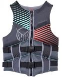 HO Womens Mission Neoprene CGA Life Vest 2021
