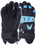 HO Sports Kids World Cup Waterski Gloves 2021