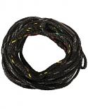 HO Syndicate Knotless Mainline WaterSki Rope 2021