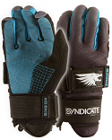 HO Syndicate Legend Gloves BluTec Palm 2019