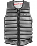 HO Mens Syndicate Pro Competition Vest 2021
