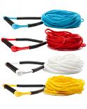 Hyperlite Apex Wakeboard Rope w/Handle 2021