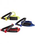 Hyperlite 25' Surf Rope+Handle 2020