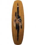 Hyperlite Codyak Wakeboard 2021