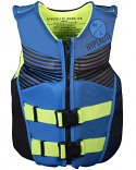 Hyperlite Boys Junior Indy Neoprene Life Vest 2021