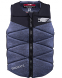HO Mens Syndicate Rebel Competition Vest 2021