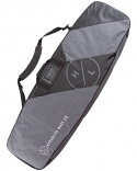Hyperlite Producer Wakeboard Bag 2020
