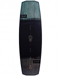 Hyperlite Ripsaw Wakeboard 2020 CLOSEOUT