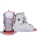 Hyperlite Syn Womens Wakeboard Boots 2021