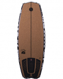 Hyperlite Time Machine Wakesurfer 2021
