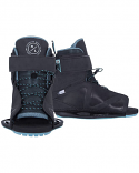 Hyperlite Session Wakeboard Boots 2021