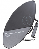 Hyperlite Wakesurfer Bag 2020