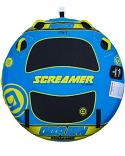 OBrien Screamer Towable Tube 2021
