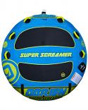 OBrien Super Screamer Towable Tube 2021