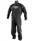 ONeill Boost Drysuit 2021