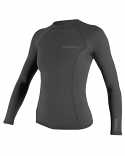 Oneill Thermo-X Long Sleeve Womens Rashguard 2021