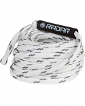 Radar 4.1k Four Person Tube Rope 2021