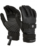 Radar Atlas Inside Out Water Ski Gloves 2021