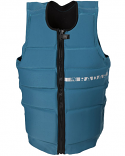 Radar Drifter Impact Neoprene Competition Vest 2021
